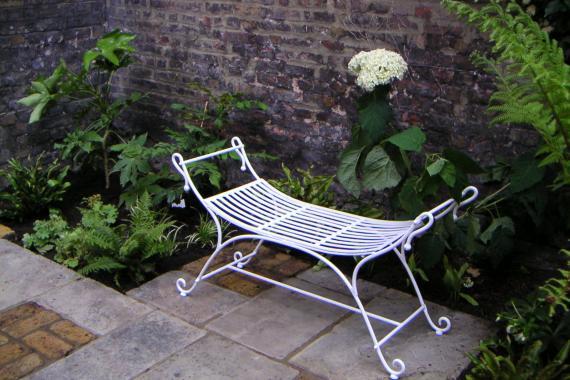 Shady-london-garden-2