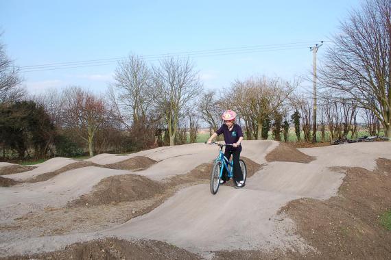 Village-playground-5